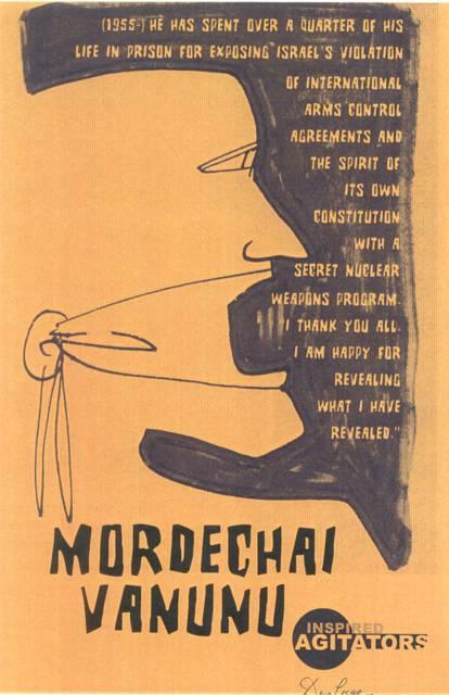 Mordechai%20Vanunu_2