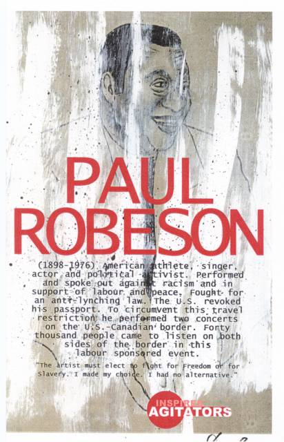 Paul%20Robeson