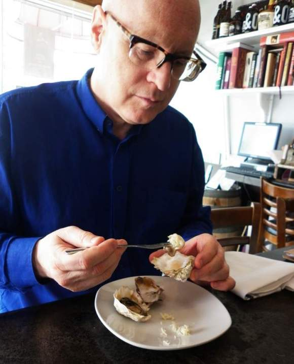 David-Oysters-web
