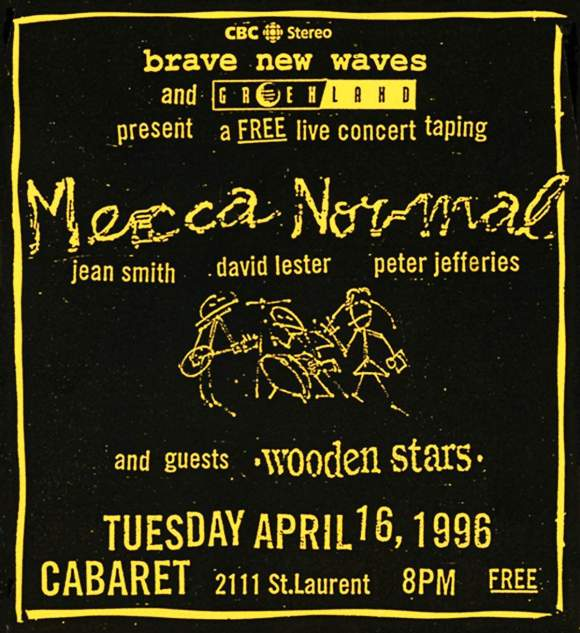 MN-poster-in-Montreal-1996-WEB-version CORRECT spelling JEFFERIES