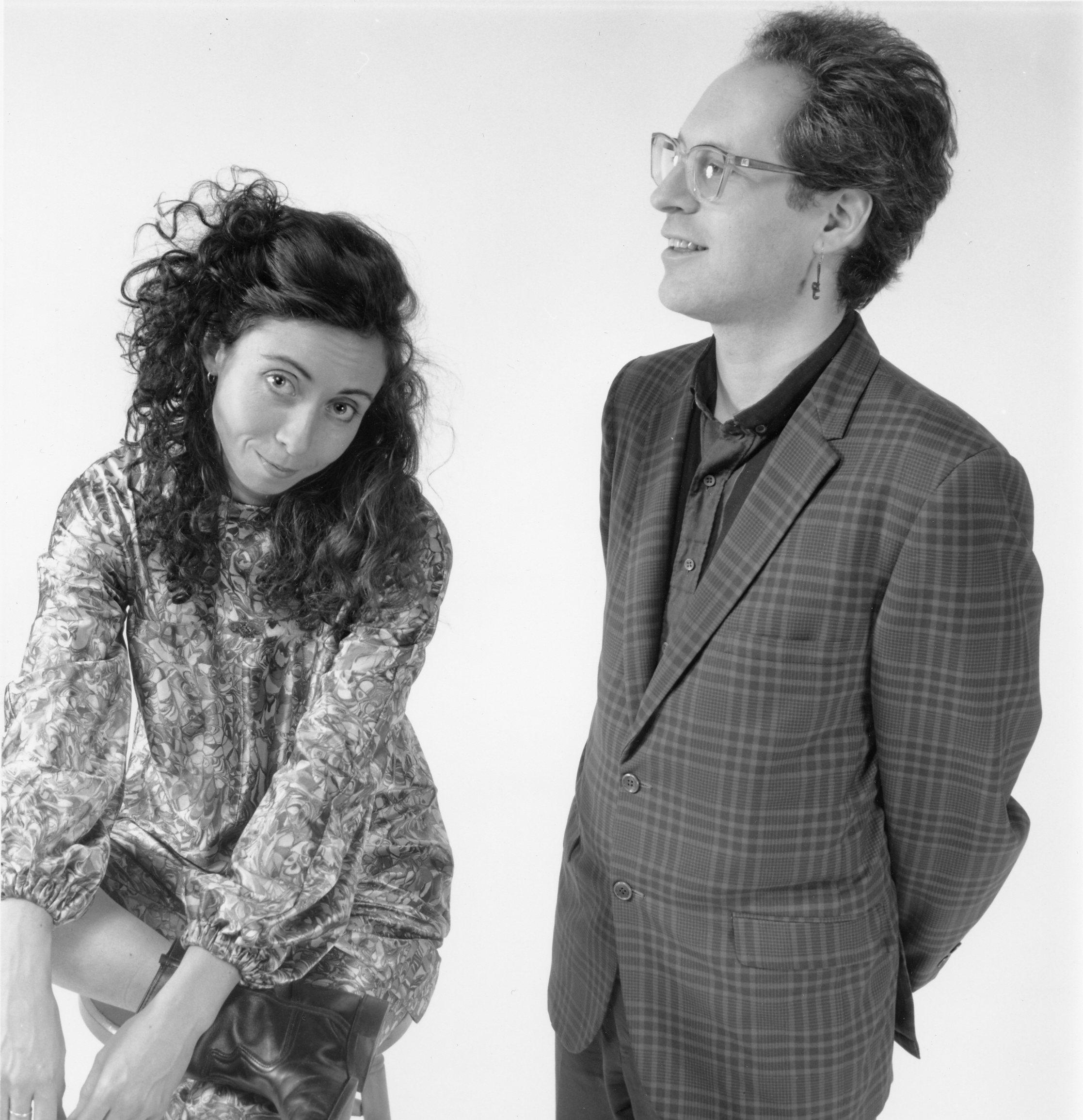 MN, 1993, photo by Jon Snyder